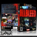 Illbleed Box Art Cover