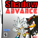 Shadow Advance Box Art Cover