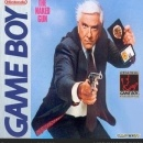 The Naked Gun: From the filles of Police Squad! Box Art Cover
