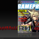 GamePro: Where Gamers go First Box Art Cover