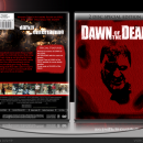Dawn of the Dead Box Art Cover
