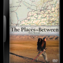 The Places in Between Box Art Cover
