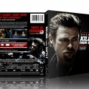 Killing Them Softly Box Art Cover