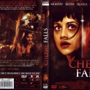 Cherry Falls Box Art Cover