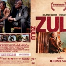 Zulu Box Art Cover
