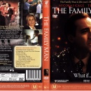 The Family Man Box Art Cover