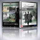 Company of Heroes 2 Ardennes Assaul Box Art Cover