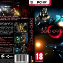 Dead Effect Box Art Cover