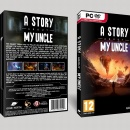 A Story about my Uncle Box Art Cover