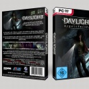 DAYLIGHT Box Art Cover