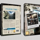 INFRA Box Art Cover