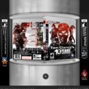 Tom Clancy Collection Box Art Cover