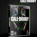 Call of Dooby: Green Ops Box Art Cover